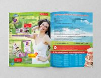opt_july_12