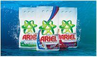 00_Ariel