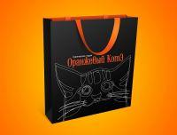 orangeviy_kote_03
