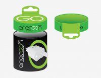 energon_concept_2