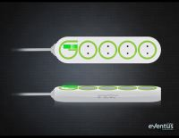 energon_concept_5