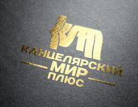 km_01