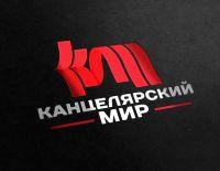 km_02