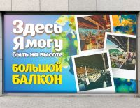 gallery_00