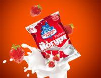 milk_04