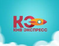 kmvexpress_00