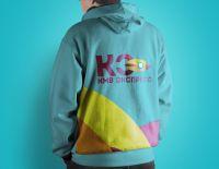 kmvexpress_hoodies_back