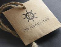navigators_label