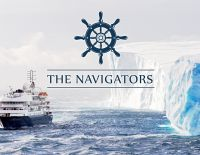 navigators_logo_eng