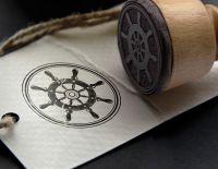 navigators_stamp