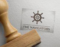 navigators_stamp2