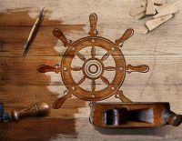 navigators_wooden