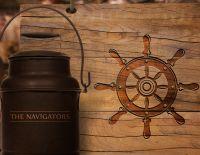 navigators_wooden2