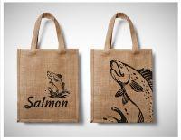 salmon_bags