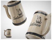 salmon_cups