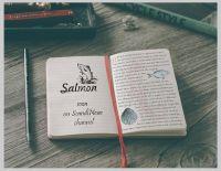 salmon_inbook