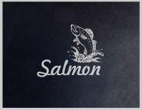 salmon_logo_on_paper