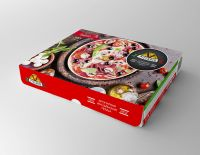 pizzario_01