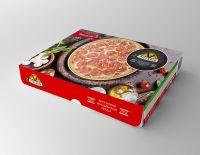 pizzario_03
