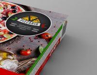 pizzario_05