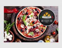 pizzario_06