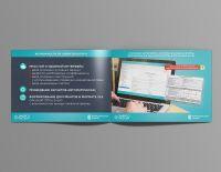 a4_energopass_brochure_02