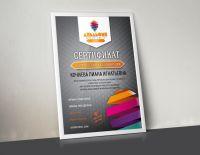 apelsin_sertificate_00