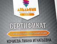apelsin_sertificate_02