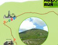 kavkazrun_map3