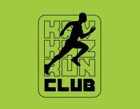 kavkazrun_club_00