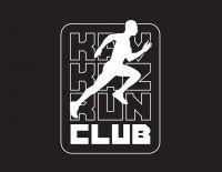 kavkazrun_club_01