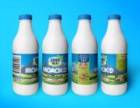 divo-milk_01
