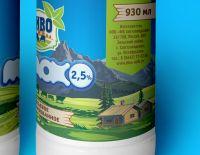 divo-milk_03