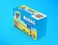 divo-milk_07