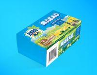 divo-milk_08