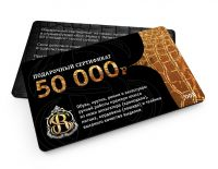 rich-style_cards_03