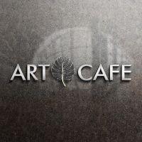 artcafe_11