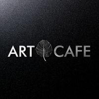 artcafe_2