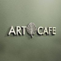 artcafe_3