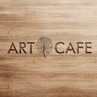 artcafe_6