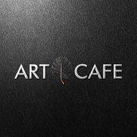 artcafe_7