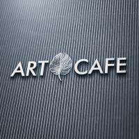 artcafe_9