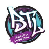 btl_02