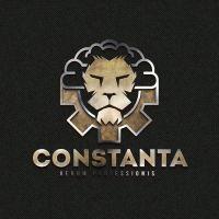 constanta_01