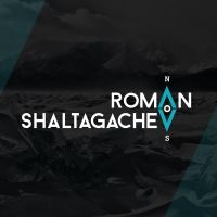 roman_2