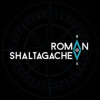 roman_4