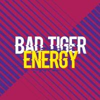 bad_tiger_00