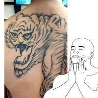 bad_tiger_02