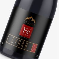 ferrum_wine_all_02
