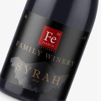 ferrum_wine_all_04